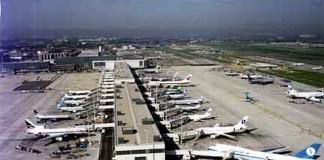 Repetiţiile pentru Ziua Naţională şi succesiune cauzează întârzieri pe aeroportul din Bruxelles