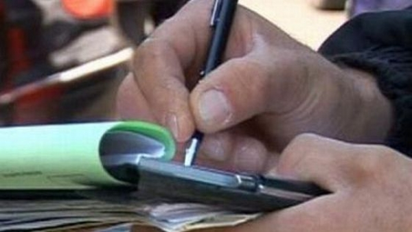 Inspectorii de muncă au aplicat amenzi de circa 1,48 milioane lei pentru muncă la negru