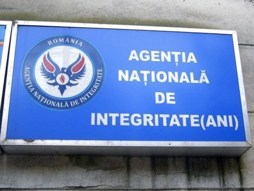 ANI: Trei primari din Buzău, Giurgiu şi Vâlcea, acuzaţi de conflict de interese şi abuz în serviciu