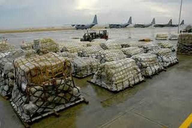 Cuba susține că armentul reţinut la bordul unei nave nord-coreene în Panama îi aparţin