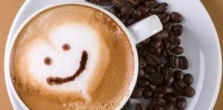 Cafeaua cea de toate zilele