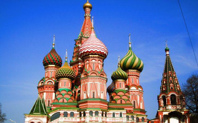 Investitorii mexicani văd România ca o poartă de intrare în Rusia