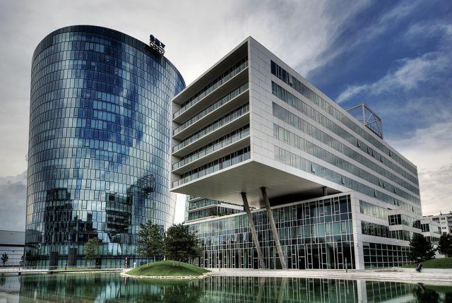 Cele mai importante știri internaționale de business. BCE pierde bani, OMV a prevăzut eșecul Nabucco