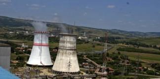 Unitatea 2 a CNE Cernavodă a fost oprită: Au fost depistate mici pierderi de apă grea în clădirea reactorului