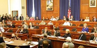Congresul american denunţă programele NSA dezvăluite de Snowden