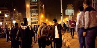 Egipt: Cel puţin 15 morţi în incidente armate la unitatea militară unde este deţinut Mohamed Morsi