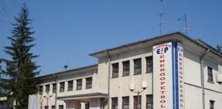 Energopetrol Câmpina a intrat în insolvență, tranzacționarea acțiunilor pe BVB a fost suspendată