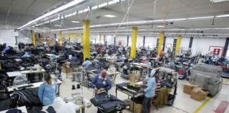 Exporturile României au crescut cu 40% către anumite state. Ce produse românești caută străinii