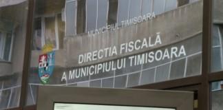 Grevă la Fiscul din Timișoara: Cei peste 600 de angajați protestează față de mutarea sediului ANAF la Deva