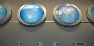 E oficial! Vom avea un nou acord cu FMI! România a cerut asta la Bruxelles