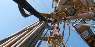 Grupul Mol anunță un buget de investiții de 38 de mil. $ pentru explorare și producție de hidrocarburi în Romania, pentru 2013
