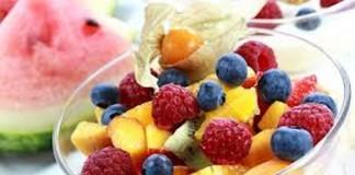 Vitamina C, surse şi beneficii