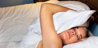 Cum prevenim insomniile?
