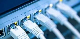 45% din utilizatorii de Internet din UE vor să treacă la un contract mai bun sau să schimbe furnizorul, pentru o viteză mai mare