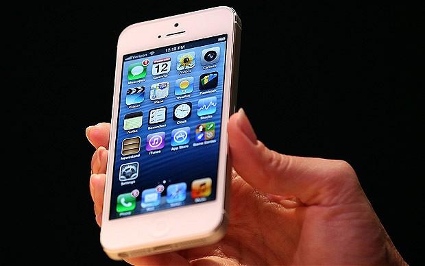 Tânără omorâtă de un iPhone. Apple deschide o anchetă în China