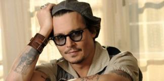 Care e dorința lui Johnny Depp după moarte