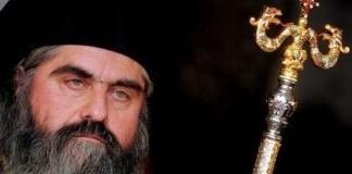 Mitropolitul Varnei, Kiril, s-a înecat în Marea Neagră