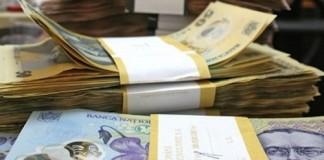 Mircea Duşa: În cazul militarilor, Legea salarizării va ţine cont de anumite caracteristici