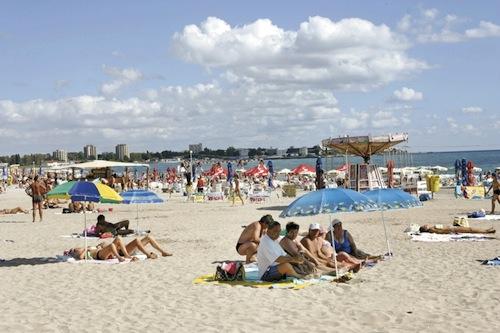Peste 60 de plângeri depuse de turiști la Protecția Consumatorului