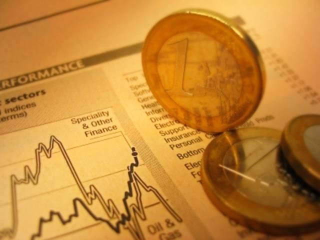 Încrederea economiștilor în stabilitatea macroeconomică, pentru următorul an, în scădere