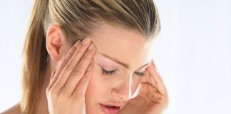 Migrenele, cauze și prevenire