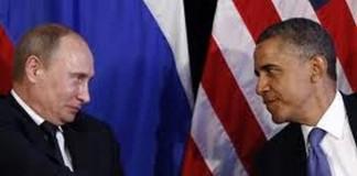 Statele Unite și Rusia înfiinţează un grup de lucru pentru securitate cibernetică