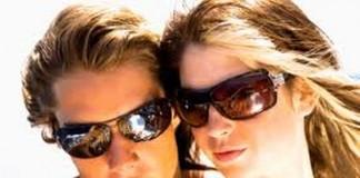 Cum ne alegem ochelarii de soare în funcţie de forma feţei?