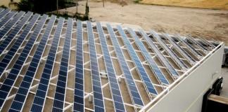 Producătorul pufuleților Gusto investește 900.000 € în producerea de energie solară pentru fabrica din Băicoi