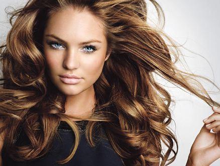 Ingrijirea părului pe timpul verii