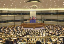 Parlamentul European aprobă bugetul pentru 2014 – 2020. Cheltuirea banilor europeni, mai flexibilă