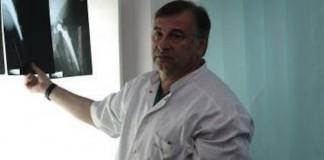 Iaşi: Şeful Clinicii de Ortopedie de la Spitalul de Recuperare, cercetat în stare de libertate