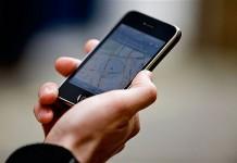 Studiu: În ciuda scăderii puterii de cumpărare, românii preferă telefoanele noi