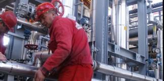 Rominserv, parte într-un proiect petrochimic de peste 6 miliarde de dolari în Kazahstan