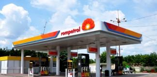 Rompetrol își extinde rețeaua de benzinării în Moldova și Bulgaria