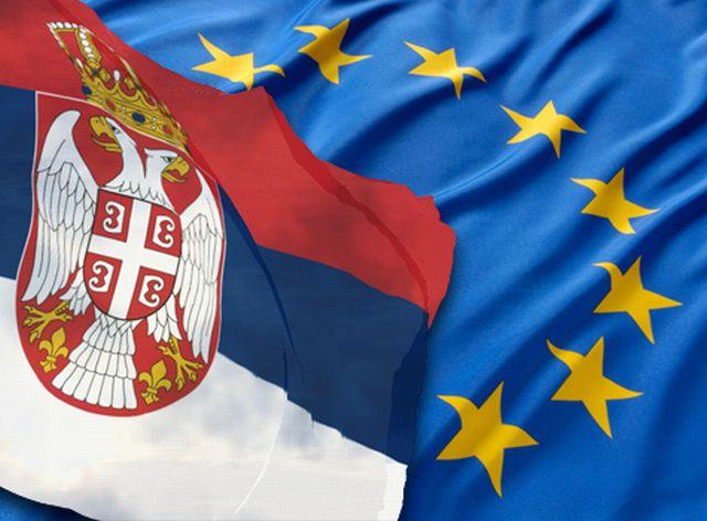Compania românească Link Associates se extinde în Serbia