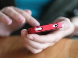 Ministerul Apărării din Coreea de Sud neutralizează smartphone-urile angajaţilor