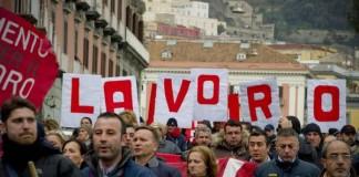 Numărul şomerilor străini din Italia a ajuns la 385.000 în 2012