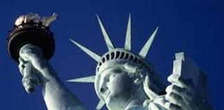 Statuia Libertăţii va fi redeschisă cu ocazia zilei naţionale a SUA