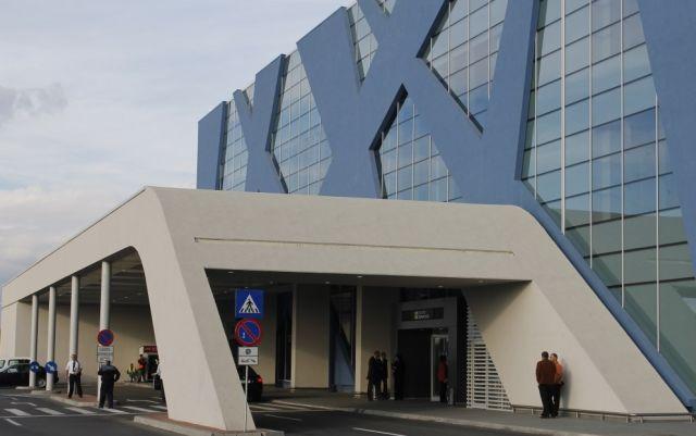 Aeroporturi București vizează deschiderea unor rute spre Kiev și Sankt Petersburg, dar și spre China