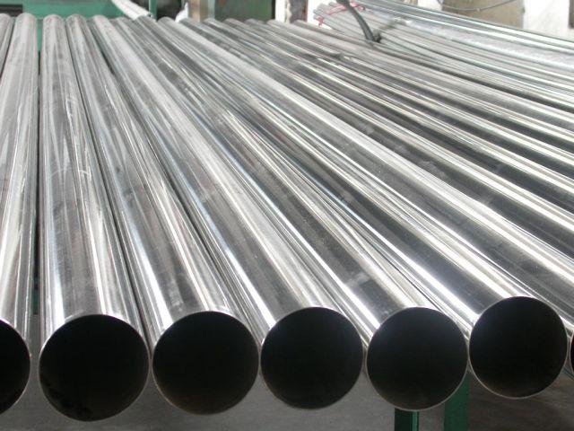 Fabrica de aluminiu de la Filipeștii de Pădure, inaugurată după 26 de luni de la demararea proiectului