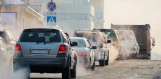 Autovehiculele dobândite prin partaj vor plăti timbrul de mediu