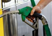 Consumul intern, în scădere accentuată. Vânzările de carburanți, cel mai mare declin