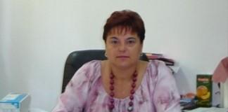 """Directoarea Liceului """"Dimitrie Bolintineanu"""", reținută de procurori"""