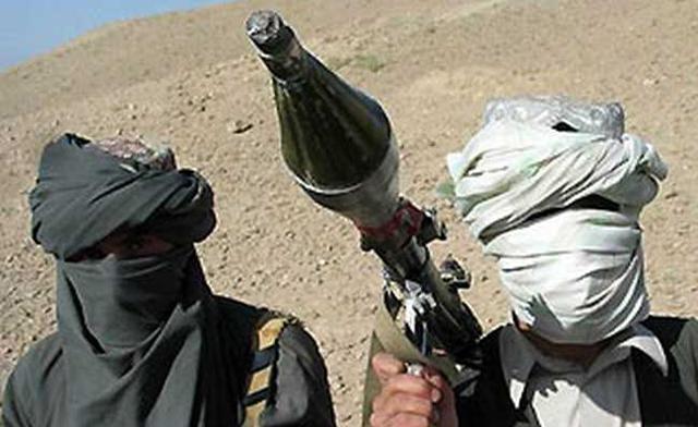 SUA au închis ambasadele din Orientul Mijlociu după interceptarea unor mesaje ale Al-Qaida