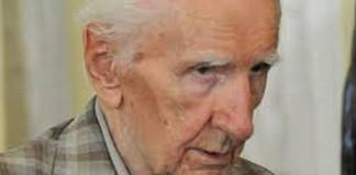Laszlo Csatari, cel mai căutat criminal de război din lume, a murit