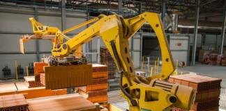 Cemacon SA: Cifra de afaceri crește cu 35%, pierderile nete se mențin