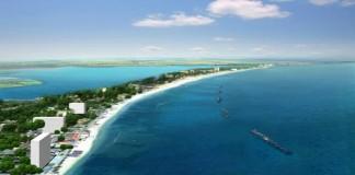 Vacanță de lux pe litoralul românesc