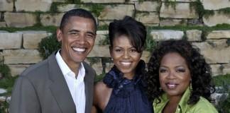 "Filmul ""Majordomul"" l-a impresionat pe Preşedintele Barack Obama"
