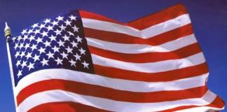 """SUA evacuează personalul Consulatului din Lahore din cauza unor """"ameninţări specifice"""""""