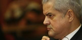 Consiliul Baroului Bucureşti discută posibila excludere a avocaţilor Costiniu, Voicu şi Năstase